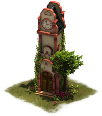 D_SS_ColonialAge_ClockTower.png