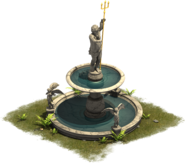 D_SS_ColonialAge_NeptuneStatue.png