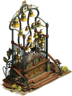 D_SS_IndustrialAge_Deco5.png