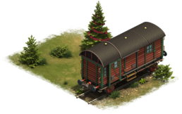 D_SS_MultiAge_WinterBonus19Freight.png