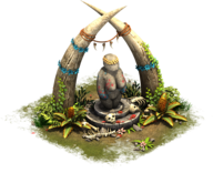 D_SS_StoneAge_Statue-c11834bdb.png
