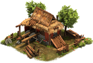 G_SS_BronzeAge_Lumbermill.png