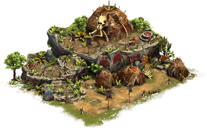 H_SS_StoneAge_Townhall.png