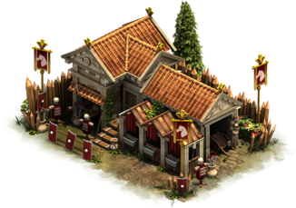 M_SS_IronAge_Stable.png