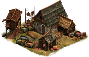P_SS_EarlyMiddleAge_Tannery.png