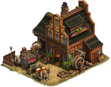 P_SS_IndustrialAge_Workshop4.png