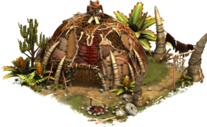 P_SS_StoneAge_Hunter.png