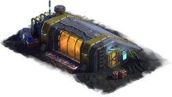 R_SS_SpaceAgeAsteroidBelt_Residential4-959b6b11a.png