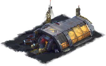R_SS_SpaceAgeAsteroidBelt_Residential5.png