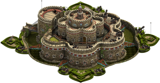 X_SS_ColonialAge_Landmark2-74a68e188.png