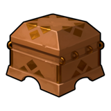 reward_icon_guild_battlegrounds_chest_2.png