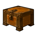 reward_icon_guild_battlegrounds_chest_5.png