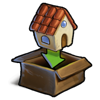 reward_icon_store_building.png